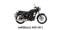 Imperiale 400 (19-)