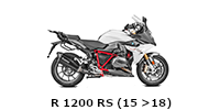 R 1200 RS (15 >18)