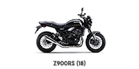 Z900RS (18)