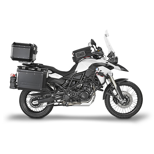 F 800 GS Adventure dal 2013