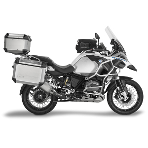 R 1200 GS Adventure LC dal 2014