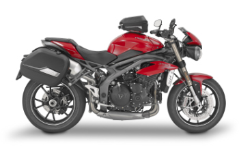 Speed Triple 1050  (16 >)