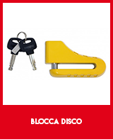 Bloccadisco