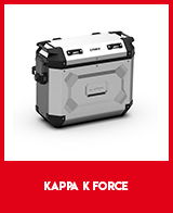 Kappa k Force