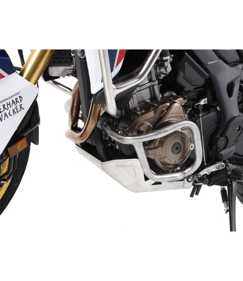 5019512 00 22 Hepco & Becker paramotore basso CRF1000 AFrica Twin dal 2018