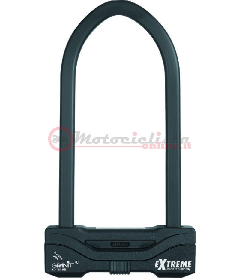 ABUS Arco Granit extreme 59 59/180HB260