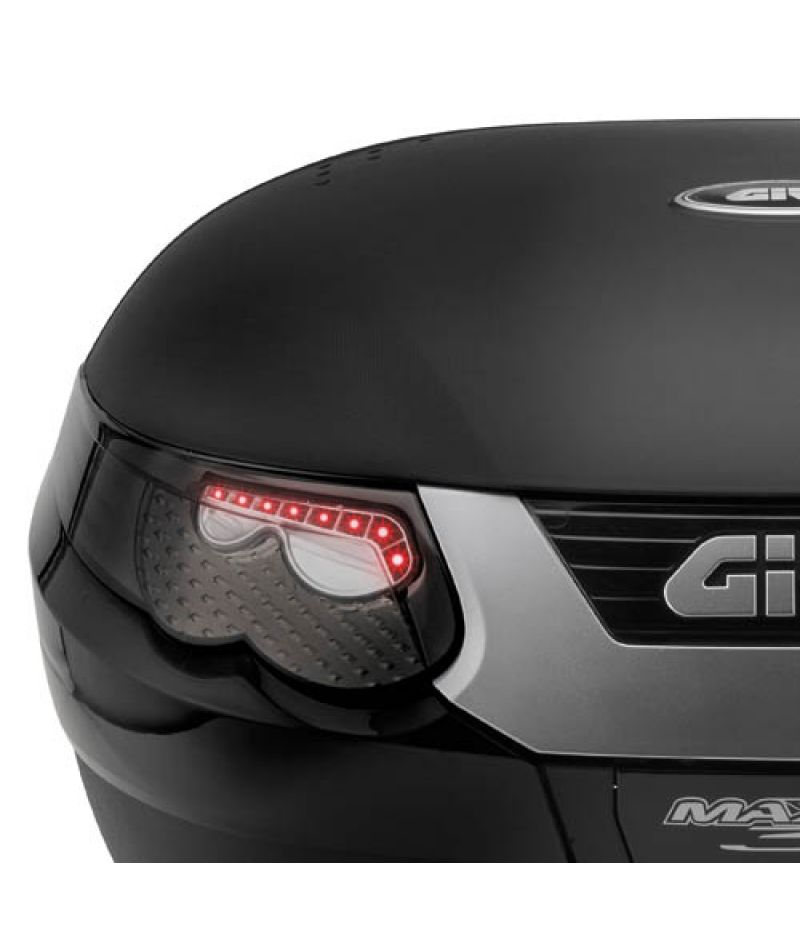 GIVI E112 Kit luci led per bauletto E55 MAxia 3 / Tech