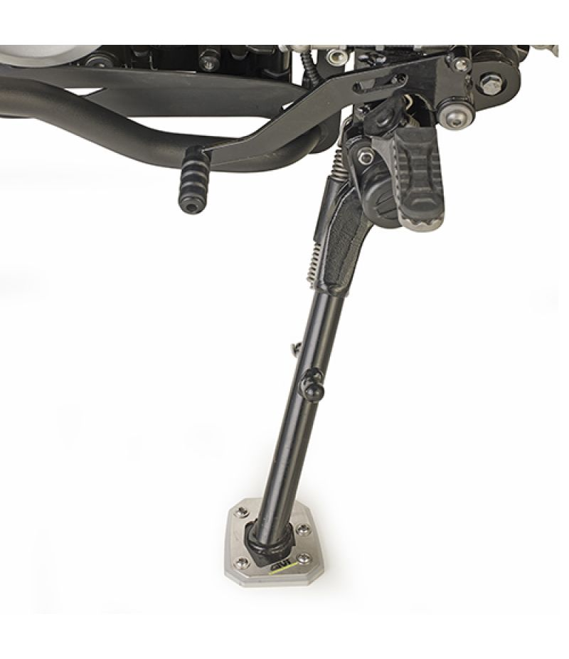 Givi ES5126 estensione cavalletto Bmw G310GS