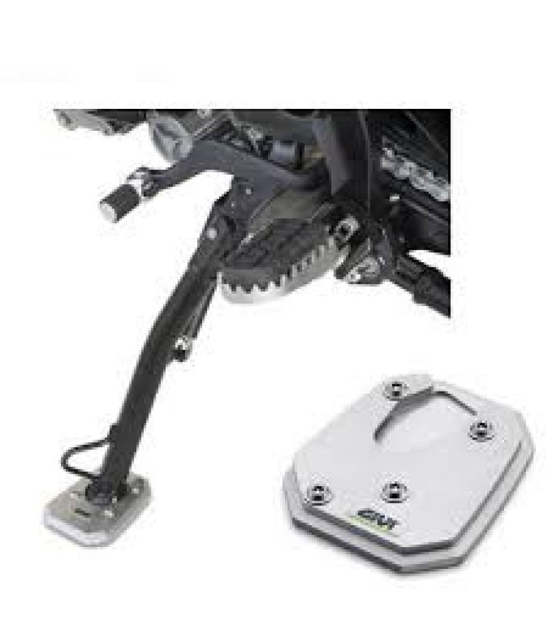 GIVI ES5107 ESTENSIONE CAVALLETTO BMW F650GS E F700GS(13-14)