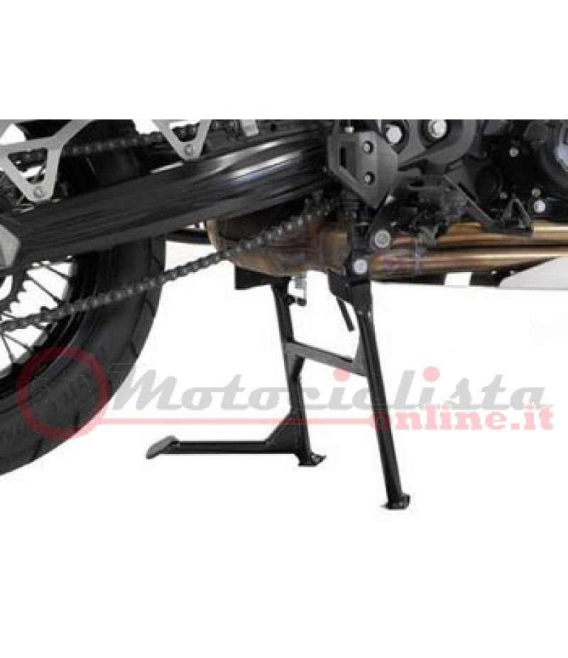 HPS.07.557.10000/B SW-Motech Cavalletto centrale per BMW F 800 GS Adventure e BMW F 800 GS