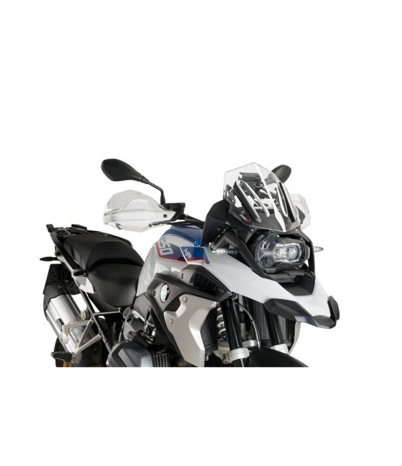 Cupolino Racing Puig 6487 BMW R1200GS LC e  ADVENTURE  R1250GS