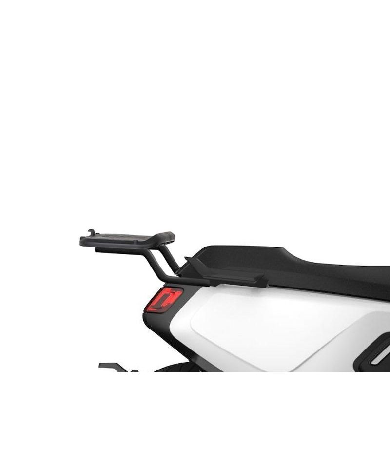 SHAD N0GT21ST Attacco bauletto scooter Niu MQI GT