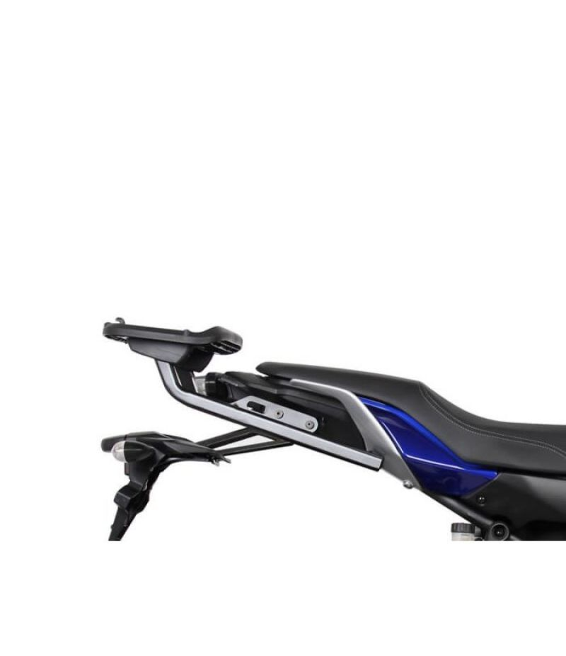 Shad Y0MT76ST Fissaggio bauletto superiore TopMaster Yamaha Tracer 700 2016-21