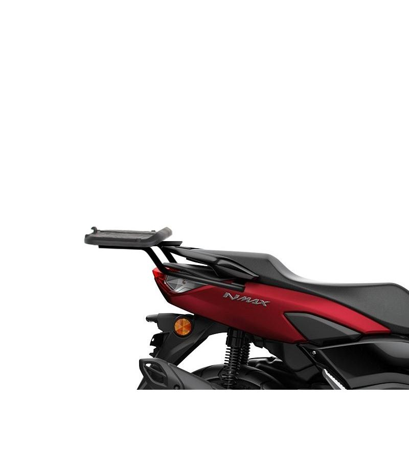 SHAD Y0NM11ST Attacco bauletto scooter Yamaha NMAX 125 2021