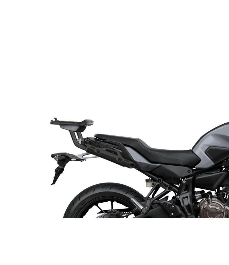 SHAD Y0TR79ST Attacco bauletto Top Master Yamaha Tracer 700 2016-19