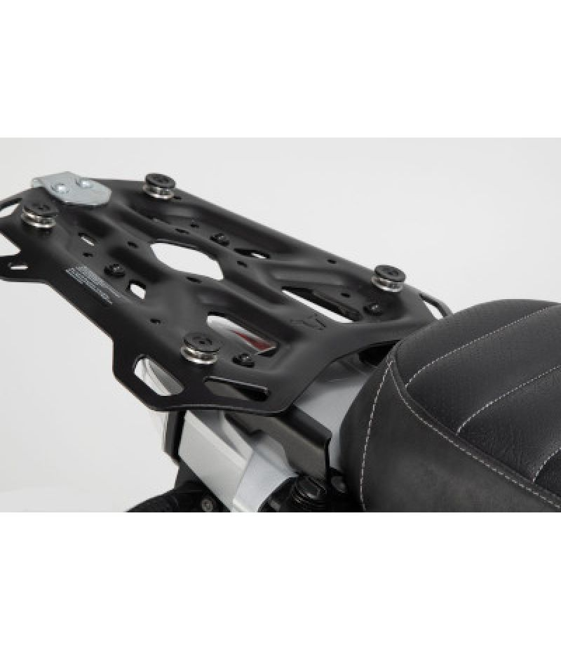 SW-motech GPT.07.782.19100/B Kit montaggio ADVENTURE-RACK ribassato BMW R1250GS