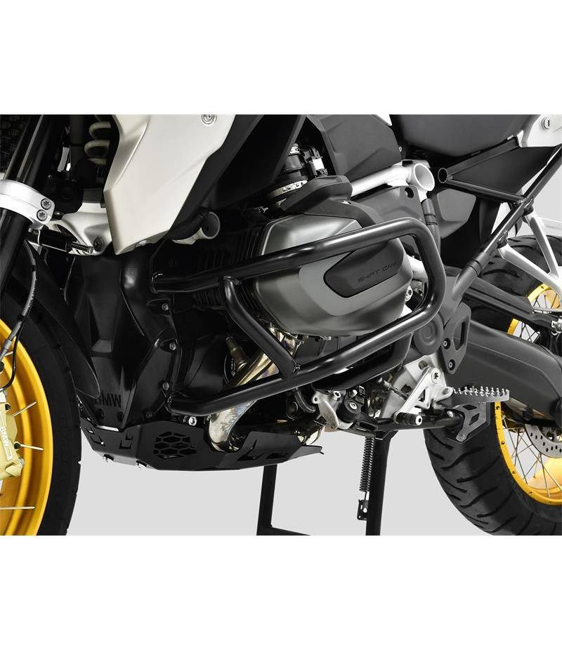 Zieger 10007072 Paramotore tubolare BMW R 1250 GS