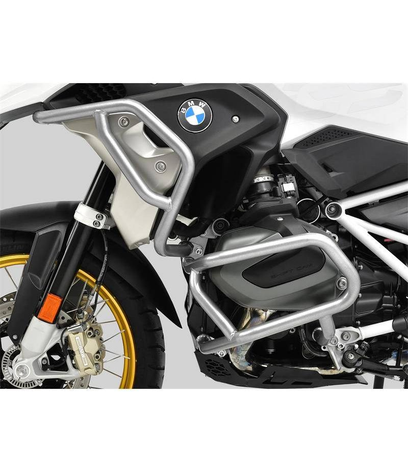Zieger 10007672 Paramotore tubolare BMW R1250 GS